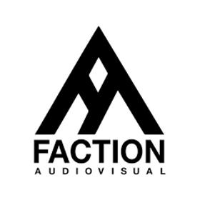 LOGO-FACTION